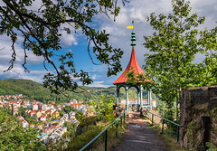 _MG_2709_web - Mayer's Gloriette (AlexDROP) Tags: 2017 karlovyvary carlsbad czechrepublic travel architecture color city wideangle urban daytime circpl spa resort scape river tepla canon6d ef16354lis historicalplace best iconic famous mustsee picturesque postcard hdr europe