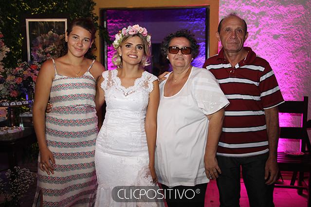 Camilla & Luiz Carlos (315)