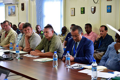 2017_10_25_Joint_crisis_management_meeting -5