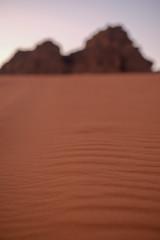 The Dunes of Wadi Rum - Jordan (soomness) Tags: wadirum petra desert aqaba jordan amman travel travelphotography dunes sunset sunsets fujifilmxt2 xt2 fujifilm fujinon fuji myfujifilm xseries