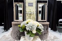 Stoneleigh Court Wedding Show-17