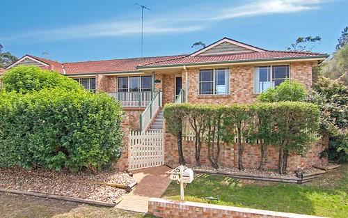 49 Kingswood Road, Engadine NSW