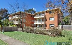 15/30-34 Manchester Street, Merrylands NSW