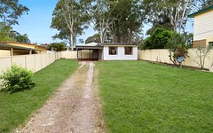 9 Catalina Rd, San Remo NSW