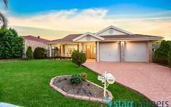 174 Meurants Lane, Glenwood NSW