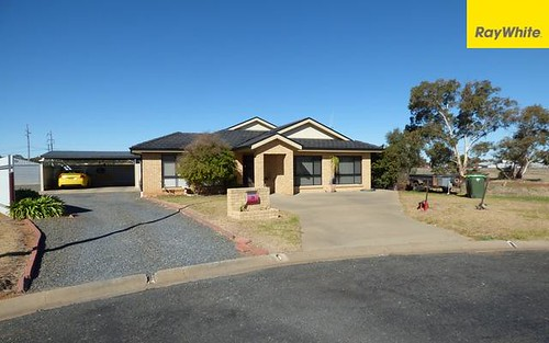 20 Powter St, Forbes NSW 2871