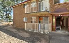 17/1 Lavinia Place, Ambarvale NSW