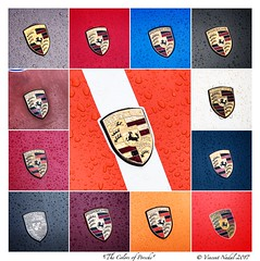 Porsche Collage (tspottr723) Tags: concours nikon18200 nikkor 18200mm porscheclubofamerica rennfest motorsport collage meet porsche 911 914 928 gt3 rs nikon d500 18200 logo hood ornament color colors paint cars automobiles sports car automotive automobilia hershey pa pennsylvania swap pca 2017 april