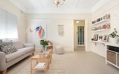 4/100 Fern Street, Randwick NSW
