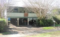 5 Prince Street, Murwillumbah NSW