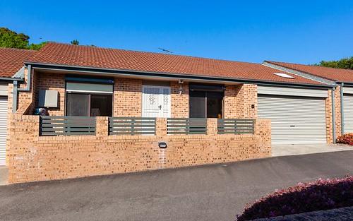 4/32 Linton St, Baulkham Hills NSW 2153