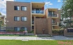 14/47-53 Lydbrook Street, Westmead NSW