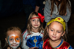 Halloween-2017 (136 of 173)