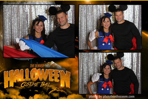 "Denver Halloween Costume Ball • <a style=""font-size:0.8em;"" href=""http://www.flickr.com/photos/95348018@N07/38026322651/"" target=""_blank"">View on Flickr</a>"