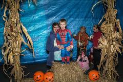 Halloween-2017 (72 of 173)