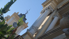 20171029_165032 (uweschami) Tags: spanien espania malaga urlaub stadt alcazaba gibralfaro santaiglesia museopicasso plaza hafen mittelmeer