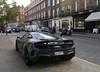 McLaren 675 LT (p3cks57) Tags: mclaren 675 lt grey london supercars cars worldcars