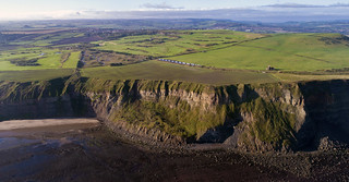 66559 on Hunt Cliff