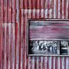 (jtr27) Tags: sdq1364xl jtr27 sigma sd quattro sdq foveon 30mm f14 dc hsm art corrugated metal siding square abstract
