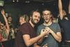 DureVie-Rex-1017-LeVietPhotography-IMG_5294 (LeViet.Photos) Tags: durevie rexclub leviet photography light co colors people love young djs music disco electro house friends paris nuits nightclub balloons drinks dance