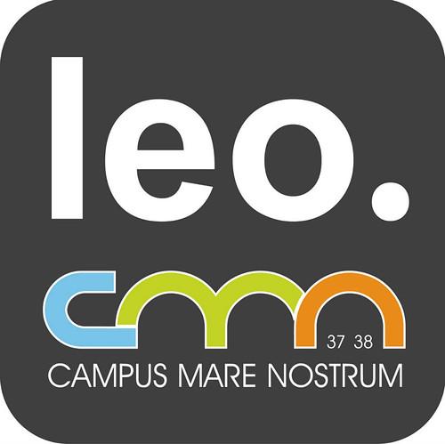 leo-CMN