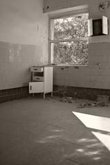 _MG_6447 (daniel.p.dezso) Tags: kiskunmajsa laktanya orosz kiskunmajsai majsai former soviet barrack elhagyatott urbex clinic hospital
