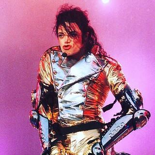 マイケル 画像88