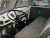 """VJ-53-22 Volkswagen Transporter kombi 1966 • <a style=""""font-size:0.8em;"""" href=""""http://www.flickr.com/photos/33170035@N02/38083720341/"""" target=""""_blank"""">View on Flickr</a>"""