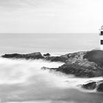 El ataque de las olas. thumbnail