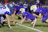 Ramey_20171020_9416.jpg (robramey5) Tags: football douglass highschool