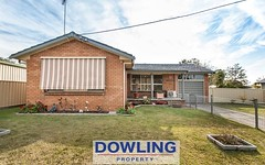 51 Hawthorne Street, Beresfield NSW