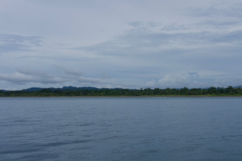 costa-rica-osa-thomas-trip8