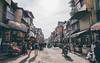 DSC_0159-edit (nesteaman2) Tags: hyderabad fort golconda india charminar travel city people traffic street