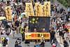 十一反威權政府遊行 Rally against authoritarian government on National day 1st October 2017 (etanliam) Tags: 1stoctober2017 十月一日 十一遊行 抗議威權統治 袁國強下台 protest authoritariangovernment authoritarian nationalday rally march rimskyyuen stepdown 反威權統治遊行 香港 hongkong hksar 人民力量 peoplepower