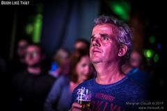 mcloudt.nl-201710CubisBoom-FB-IMG_3075-1