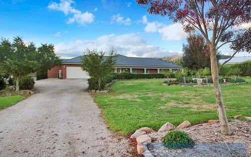 48 Browns Lane, Tamworth NSW