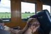 23 juli 2012-Thailand-IMG_0500 (TravelKees) Tags: anouk dijkmannen thailand transportmiddel vakantie youri trein relaxing travelling