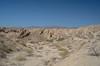 13.2 Salta Road Trip-55