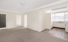 7/169-171 Bourke Road, Umina Beach NSW