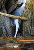 Watkins Glen State Park (Daniel Reinhart) Tags: canon canonusa canon6d teamcanon sigma waterfall nature hiking newyork statepark watkins glen watkinsglen gorge georgeous camping getoutstayout exploremore rei