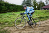 20171004 CX training Tim-9952 (Lucas Janssen Sportography) Tags: rtc cxtraining tim heemskerk watersley sports talent park