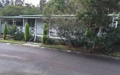 155/4 Gimberts Road, Morisset NSW