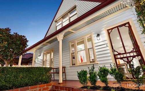 11 Eville St, South Melbourne VIC 3205