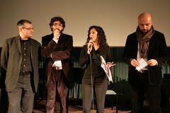 Film Festival Popoli e Religioni 2007 (836)