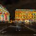 2017_St.- Hedwigs- Kathedrale_Nelofee (1 von 5)