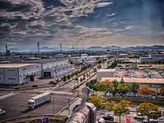 鳥取城 画像9