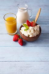 DSC_7309 (lyule4ik) Tags: breakfast food healthy juice meal milk diet orange table background cottagecheese eating lifestyle morning tasty cup drink white bowl fresh health natural nutrition organic snack fruit bed bread strawberry coffee coffeecup couple glass greece happy healthyfood holiday hotel interior luxury outside romantic summer