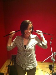 16681761_1817340751865255_3189824191702207636_n (MARCELLA D´ANGELO) Tags: recordingstudio tonstudio musicstudio musicproducer produttore songwriter marcoadami colosseumsoundfactory