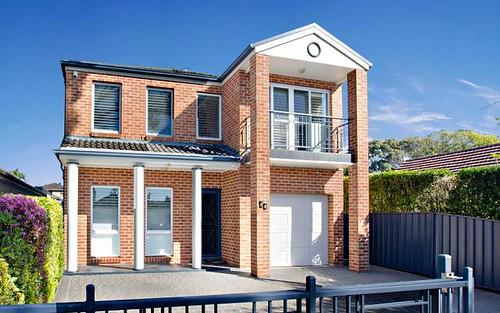 53 Balmoral Avenue, Croydon Park NSW