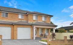 33A Alcoomie Street, Villawood NSW